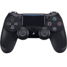 SONY DualShock 4 2016 (SLIM) Wireless Controller